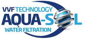 Aqua-sol Engineering Ltd.