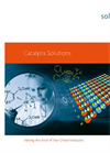 Catalysis Solutions Brochure