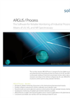 ARGUS/Process Software Brochure