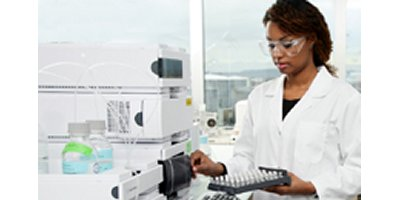 Analytical Characterization Services