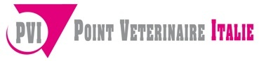 Le Point Veterinaire Italie S.r.l. (PVI)