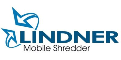 Lindner Mobile Shredder GmbH