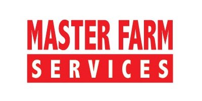 Master Farm Services (GB) Limited
