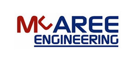 McAree Engineering Ltd