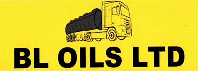 BL Oils Ltd.