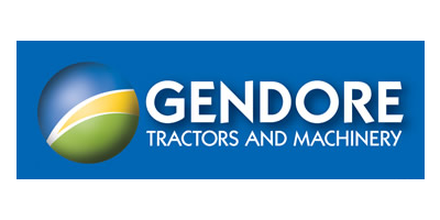 Gendore Tractors & Machinery Pty Ltd.