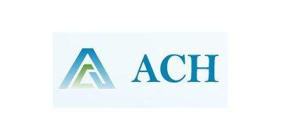 ACH Inorganic Chemicals