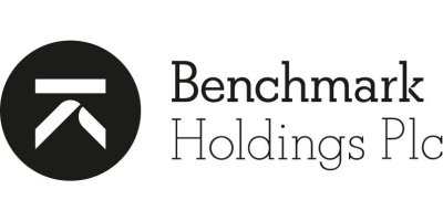 Benchmark Holdings