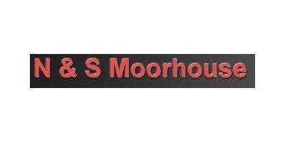 N &S Moorhouse Ltd