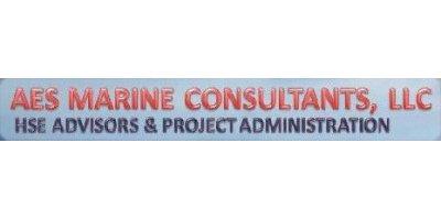 AES Marine Consultants, LLC