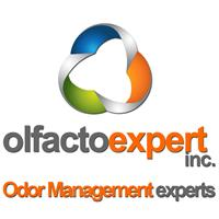 OLFACTO EXPERT INC. (Odor Management Experts)