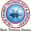 BLUE ENVIRO TECHNOLOGY & SERVICES