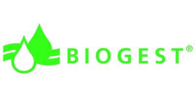 Biogest Energie- und Wassertechnik GmbH