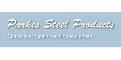 Parkes Steel Products