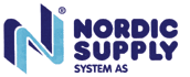 Nordic Supply System