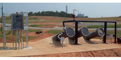 Sideslope Pump Systems-1