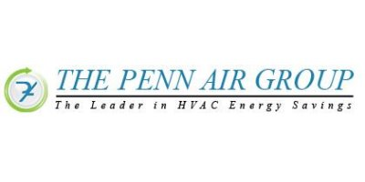 Penn Air (Penn Air Group)