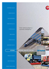 MI Payload - Weighbridge and Truck Scale Software Brochure
