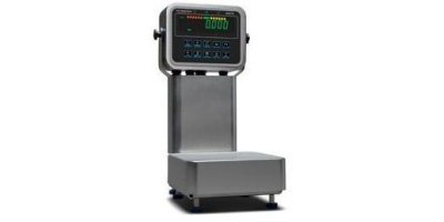 Avery Weigh-Tronix - Model ZQ375 - Checkweigher Solutions for Food Processing