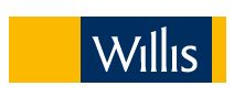 Willis Group Holdings