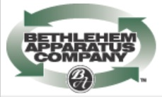 Bethlehem Apparatus Co., Inc.