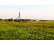 Public Misperception Complicates Discussion About Fracking Regulations, Panelists Say