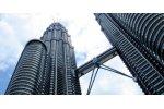 Societies and Buildings