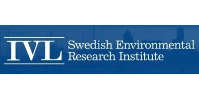 Swedish Environmental Research Institute (IVL)