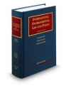 Hunter, Salzman and Zaelke`s International Environmental Law and Policy, 3d