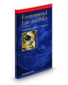 Salzman and Thompson`s Environmental Law and Policy, 2d (Concepts and Insights Series)