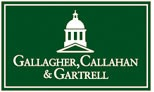 Gallagher, Callahan & Gartrell