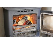 New Clean Air Strategy to crack down on wood burners