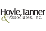 Hoyle, Tanner Associates, Inc.