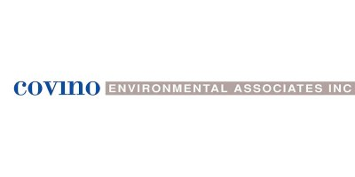 Covino Environmental Associates, Inc.