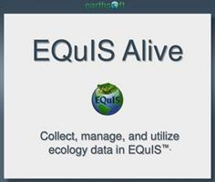 EQuIS Alive