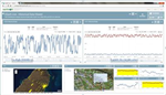 EQuIS Enterprise 6 for Environmental Data Management