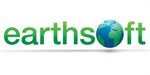 EarthSoft EQulS™ Professional - Advanced Data Management for Decision Support and Data Analysis