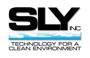 Sly, Inc.
