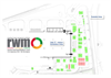 RWM 2010 Outdoor Floorplan