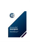 Roundel Marques Brochure