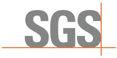 SGS M-SCAN Ltd