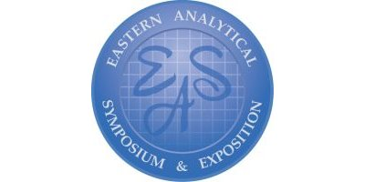 Eastern Analytical Symposium and Exposition (EAS) 2017