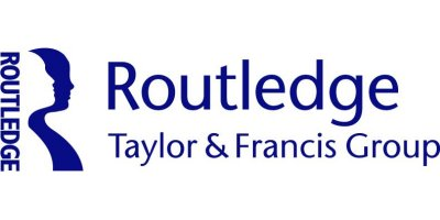 Routledge  - Taylor & Francis Group Ltd