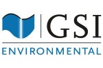 GSI Environmental Inc.