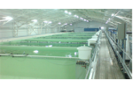 Customized Fish Farming Equipment Solutions
