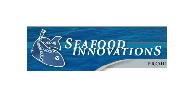 Seafood Innovations International Group Pty Ltd.