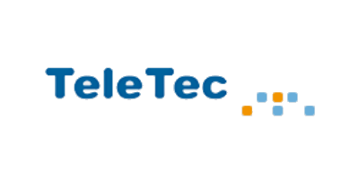 Telecommunication Technologies LLC (TeleTec)