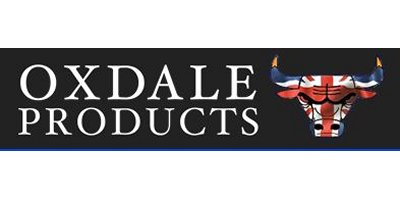 Oxdale Products