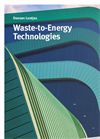 Doosan Lentjes - Waste to Energy (WtE) Solutions - Brochure