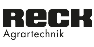 RECK-Technik GmbH & Co. KG